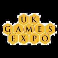 www.ukgamesexpo.co.uk
